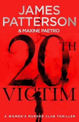 Afbeeldingen van 20th Victim