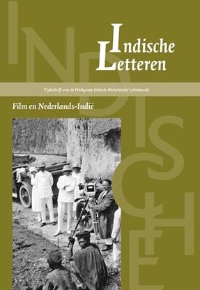 Afbeeldingen van Film en Nederlands-Indië