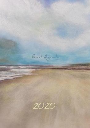 Afbeeldingen van 2020