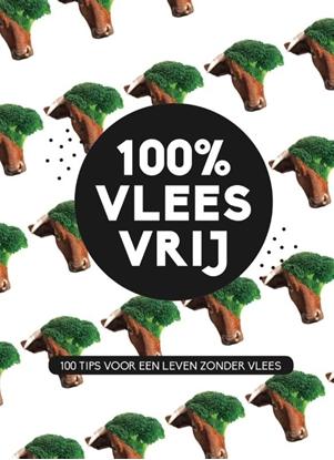 Afbeeldingen van 100% Vleesvrij