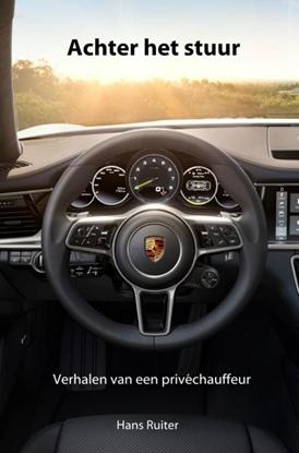 Afbeeldingen van Achter het stuur