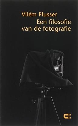 Afbeeldingen van Een filosofie van de fotografie