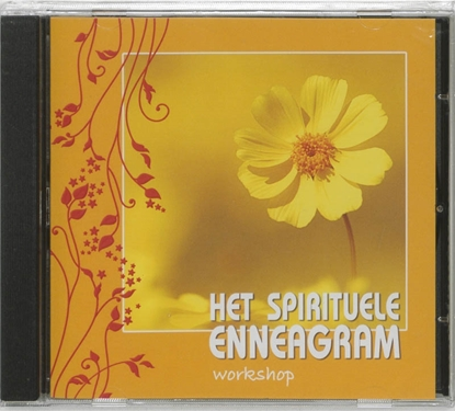 Afbeeldingen van Het spirituele Enneagram