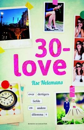 Afbeeldingen van 30-love