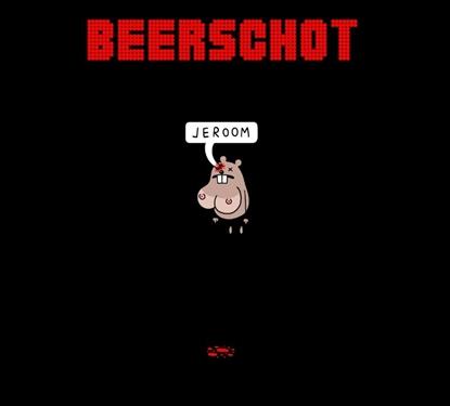 Afbeeldingen van Beerschot