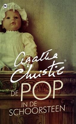 Afbeeldingen van Agatha Christie De pop in de schoorsteen