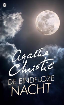 Afbeeldingen van Agatha Christie De eindeloze nacht