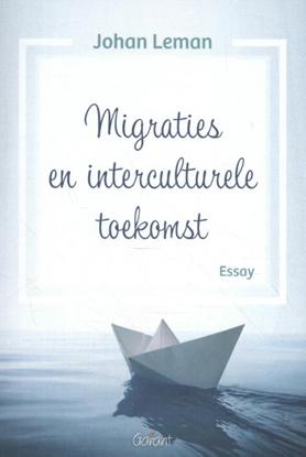 Afbeeldingen van Migraties en interculturele toekomst