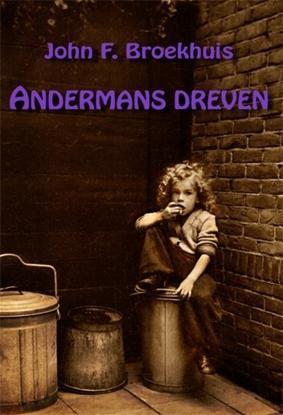 Afbeeldingen van Andermans dreven