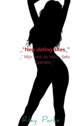 "Afbeeldingen van _""Nep dating sites_"""