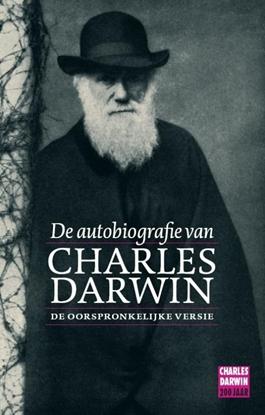 Afbeeldingen van De autobiografie van Charles Darwin