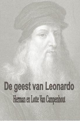 Afbeeldingen van De geest van Leonardo