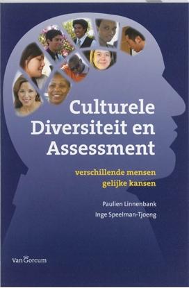 Afbeeldingen van Culturele Diversiteit en Assesment
