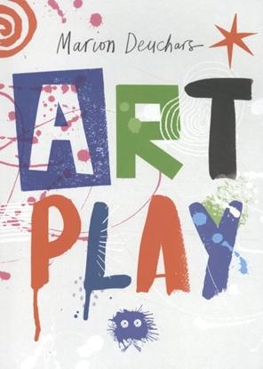 Afbeeldingen van Art Play