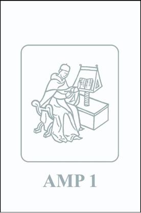 Afbeeldingen van Ancient and Medieval philosophy - Series 1 Willensschwache in Antike und Mittelalter