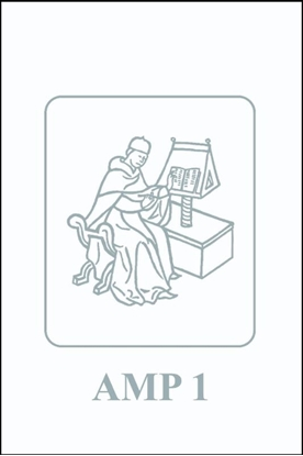 Afbeeldingen van Ancient and Medieval philosophy - Series 1 Ancient Perspectives on Aristotle's De anima
