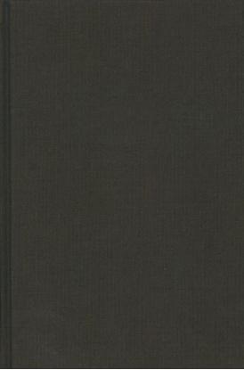 Afbeeldingen van Ancient and Medieval Philosophy - Series 2 Quodlibet IV