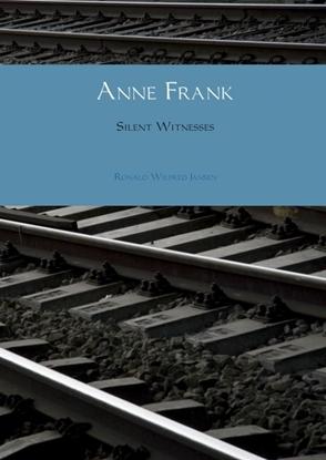 Afbeeldingen van Anne Frank