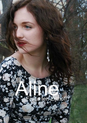 Afbeeldingen van Aline