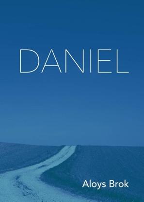 Afbeeldingen van Daniel