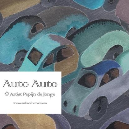Afbeeldingen van Auto Auto