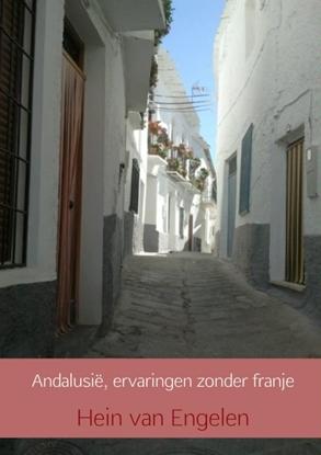 Afbeeldingen van Andalusië, ervaringen zonder franje