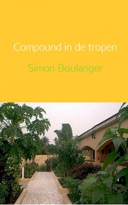 Afbeeldingen van Compound in de tropen
