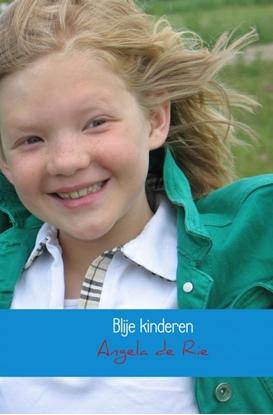 Afbeeldingen van Blije kinderen