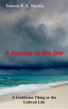 Afbeeldingen van A journey to the sea