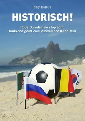 Afbeeldingen van Historisch!