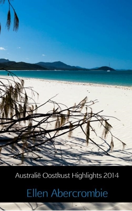 Afbeeldingen van Australië Oostkust Highlights 2014