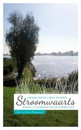 Afbeeldingen van Stroomwaarts: Wandelen langs Rivieren