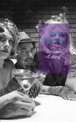 Afbeeldingen van Brussels calling