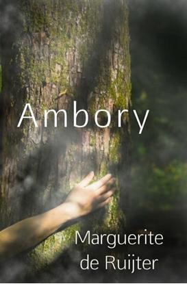 Afbeeldingen van Ambory