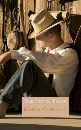Afbeeldingen van Burgers in Texas