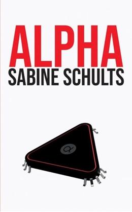 Afbeeldingen van Alpha