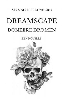 Afbeeldingen van Dreamscape | Donkere Dromen
