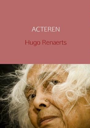 Afbeeldingen van Acteren