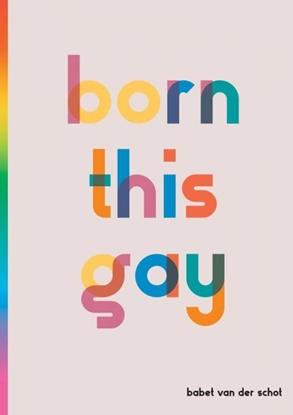 Afbeeldingen van born this gay