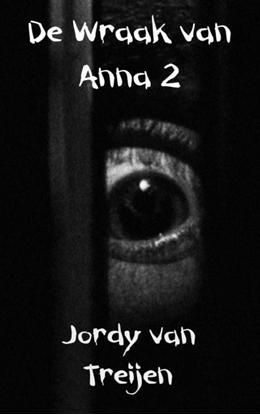 Afbeeldingen van De Wraak van Anna 2 De Vergelding