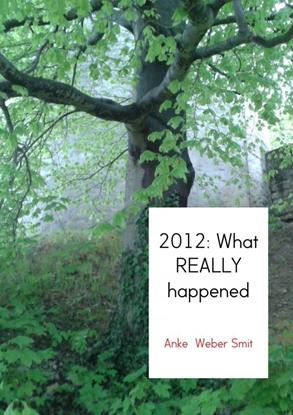 Afbeeldingen van 2012: What really happened