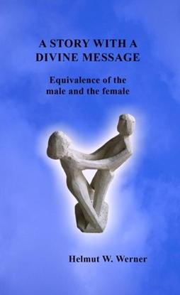Afbeeldingen van A story with a divine message