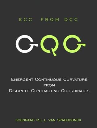 Afbeeldingen van ECC from DCC