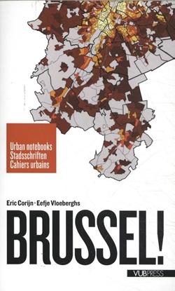 Afbeeldingen van Stadsschriften Brussel!