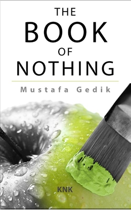 Afbeeldingen van The Book of Nothing