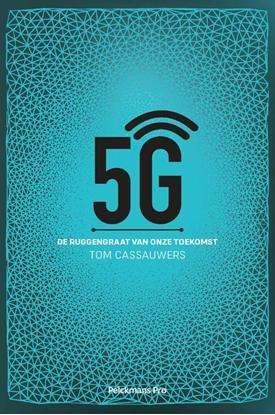 Afbeeldingen van 5G
