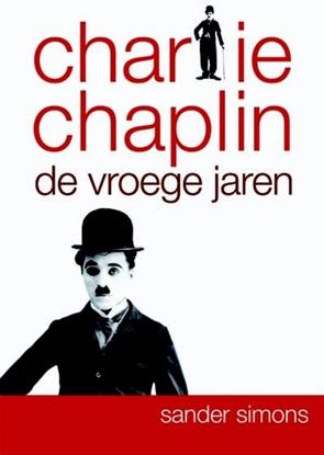 Afbeeldingen van Charlie Chaplin compleet