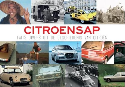 Afbeeldingen van Citroensap