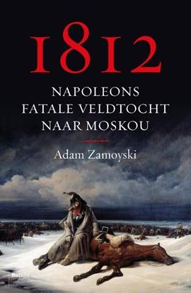 Afbeeldingen van 1812