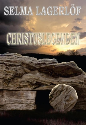 Afbeeldingen van Christuslegenden